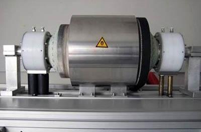 Экологичная бытовая техника: холодильник на основе магнитного охлаждения с помощью воды