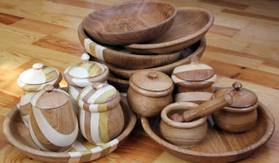 Выбор кухонной посуды по экологическим характеристикам (ч.3/3)