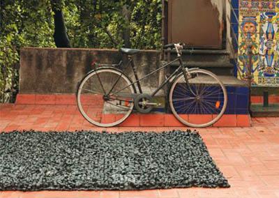 ковры Nani Marquina