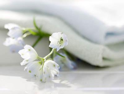 Экологичные средства для отбеливания белого белья без порошка и хлора