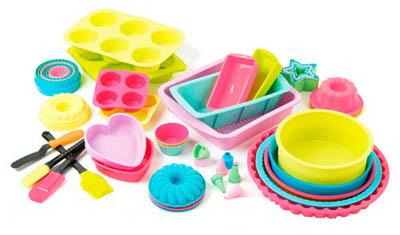 Выбор кухонной посуды по экологическим характеристикам (ч.2/3)