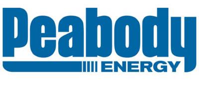 Peabody Energy начала кампанию «Современная энергетика для жизни»