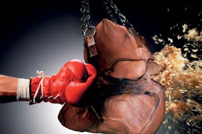 Смертность от болезней печени выросла на 40% за 10 лет