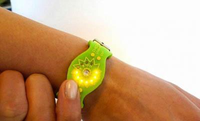 часы Sunfriend