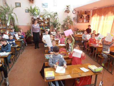 Во Львовской области Украины стартовала эко-акция