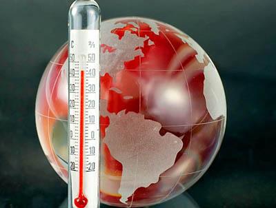 Тайна паузы в глобальном потеплении раскрыта полностью