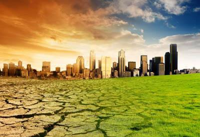 Датские ученые пришли к выводу, что уровень CO2 не является причиной глобального потепления