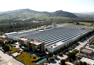 Инновационные электростанции в Чили и США