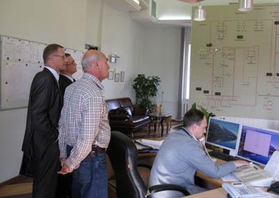 Реализация политики в сфере энергоэффективности позволила «Калугаэнерго» сэкономить около 60 млн рублей