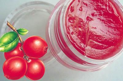 Несколько простых рецептов приготовления бальзама для губ из натуральных компонентов (ч.3/3)