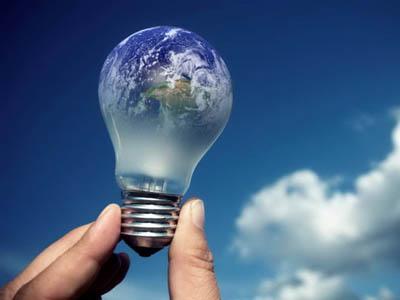В Смоленске откроется демонстрационная зона энергосбережения