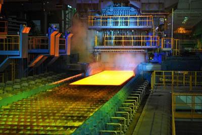 энергоэффективность производства