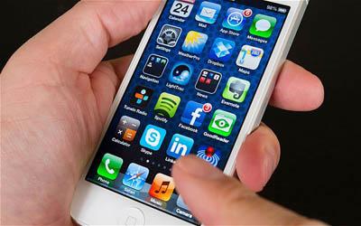 Солнечный iPhone: быть или не быть?