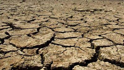 Истощение ресурсов Земли ради нужд человечества