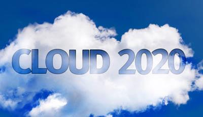 Города выбирают технологии открытых систем и облачных вычислений
