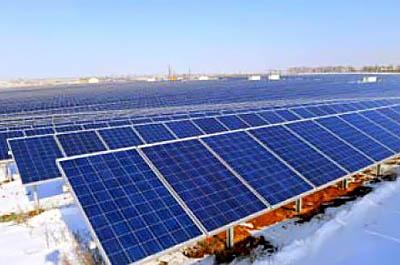 Большая часть жителей Америки выступает за развитие сектора солнечной энергетики в стране