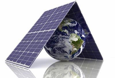 Несколько интересных фактов о солнечной энергии, которые вы могли не знать