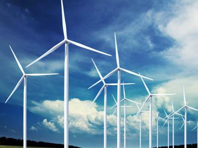 В Саратовской области появится ветропарк