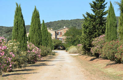 Агротуризм в Тоскане – набирающий популярность вид экотуризма