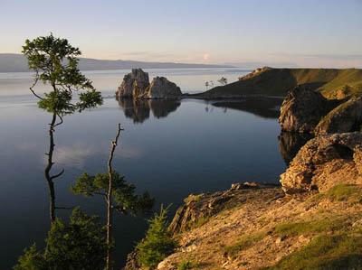 Гринпис России и ученые добились аннуляции опасных для Байкала изменений в закон
