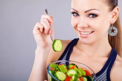 Исследование ученых США показало, что вегетарианцы живут дольше, чем те, кто употребляет мясо