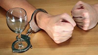Алкоголизм – вредная привычка или болезнь?