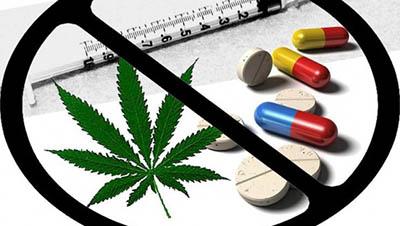 Почему лечение наркомании должно проходить исключительно в клинике?