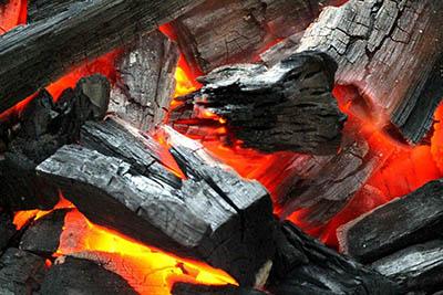 Уголь древесный: применение и немного о качестве