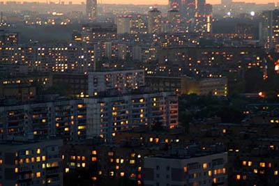 Реновация жилья в России. Насколько это реально?