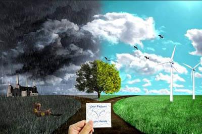 Экология и рекомендации для Человека