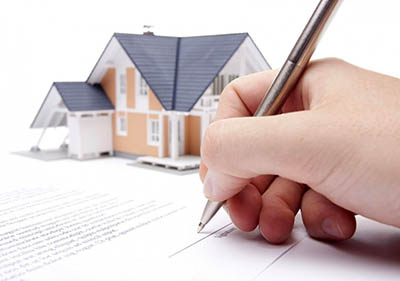 Согласование проекта строительства с государственными органами