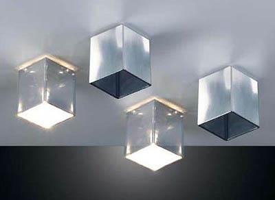 Креативные и функциональные светильники