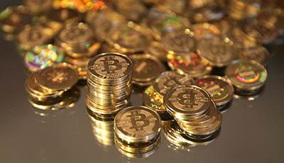 Биткоины – криптовалюта, на которой можно хорошо заработать