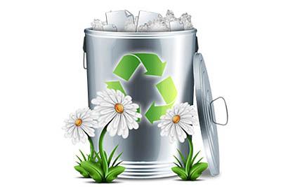 Для чего нужен паспорт отходов промышленному предприятию?