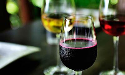 Вино и здоровье. Вопрос экологичности