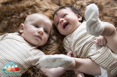 Mama Occlo – экологичная детская одежда из перуанского хлопка пима