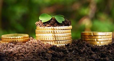 Министерство экологии Украины хочет повысить экологический налог