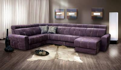 Чистка мягкой мебели от любых загрязнений