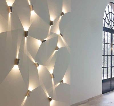 Осветительные приборы для дома и офиса