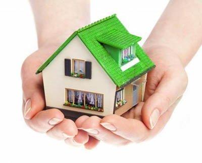 Выгоды от услуг, предоставляемых агентствами по недвижимости