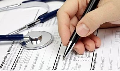 Страховой полис – защита от непредвиденных ситуаций