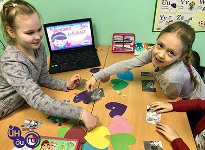 Качественное образование в школе Индиго – неплохой вклад в будущее