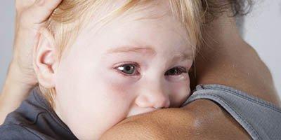 Способы преодоления стресса у ребенка – советы психолога