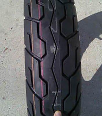 Как выбрать шины для мотоцикла? Выбор правильного типа и размера