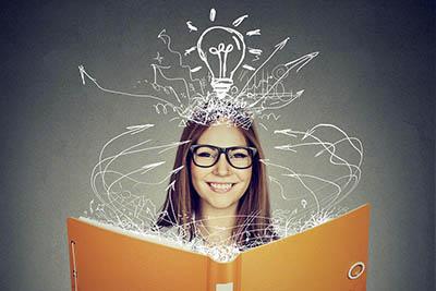 Пищевые добавки для улучшения памяти и внимания