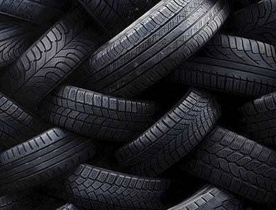 Продажа автомобильных шин бу: преимущества и особенности предложения