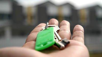Секрет преимуществ покупки, продажи или аренды имущества